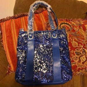 Handbags - Gorgeous new purse